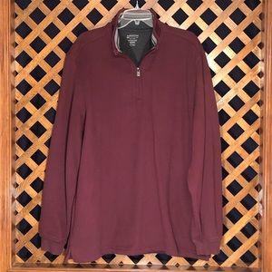 Arrow Men's Sweatshirt
